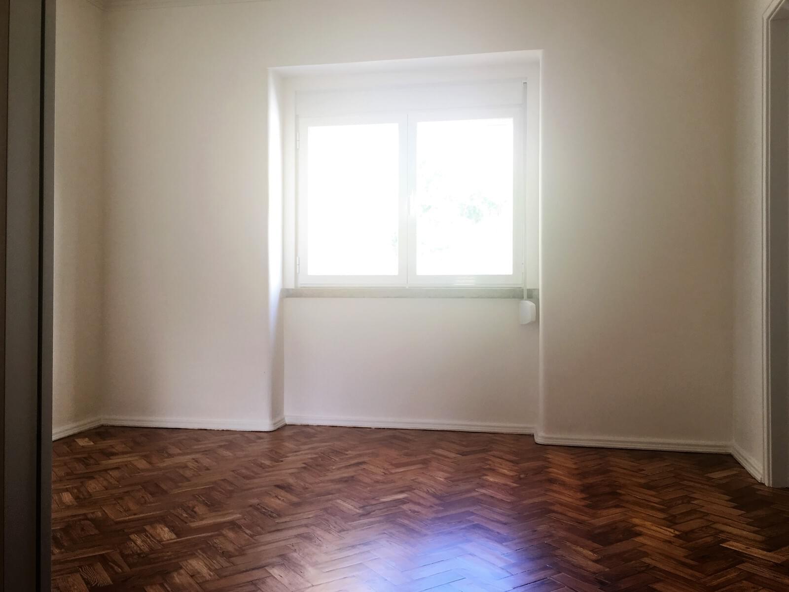 pf17642-apartamento-t3-lisboa-d199d9f5-d857-4e80-9070-d948b1400c5b