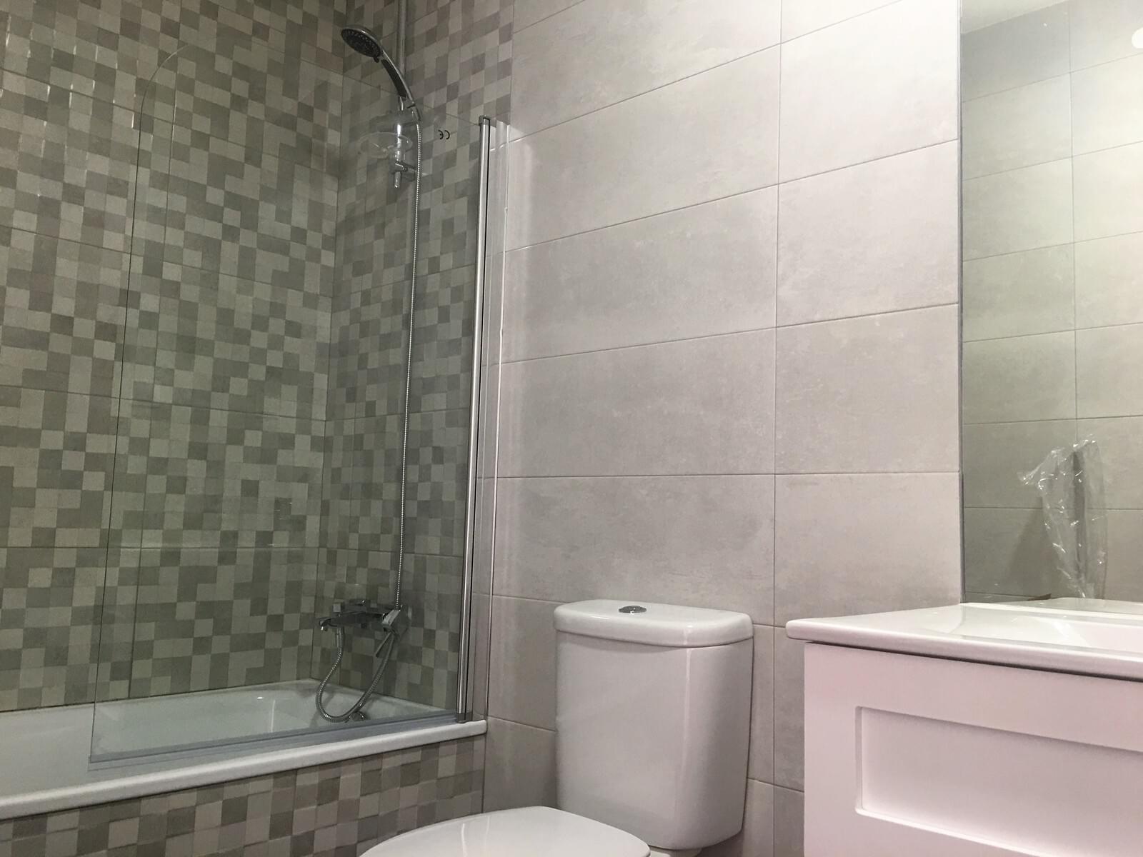 pf17642-apartamento-t3-lisboa-d45c761d-1130-4385-9948-e248be2c4e0c