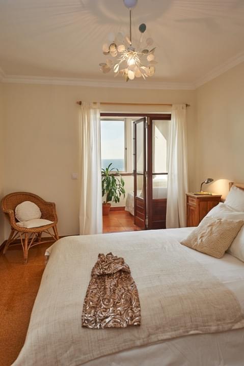pf17659-apartamento-t1-cascais-026ebcc2-8e11-4180-b79b-d44081ee5a4d