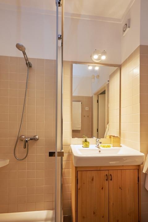 pf17659-apartamento-t1-cascais-53caaed8-2503-4570-b8c7-a76c5690c4f5