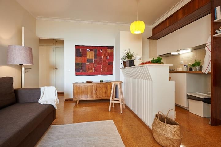 pf17659-apartamento-t1-cascais-5c81e1cc-32db-4017-9fcf-a7cc15dd14b0