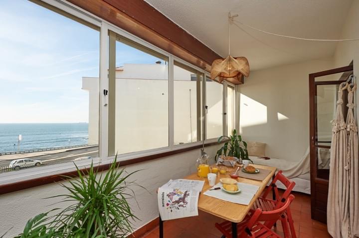 pf17659-apartamento-t1-cascais-72238c55-5fd2-4fc4-bb20-552700fbe929