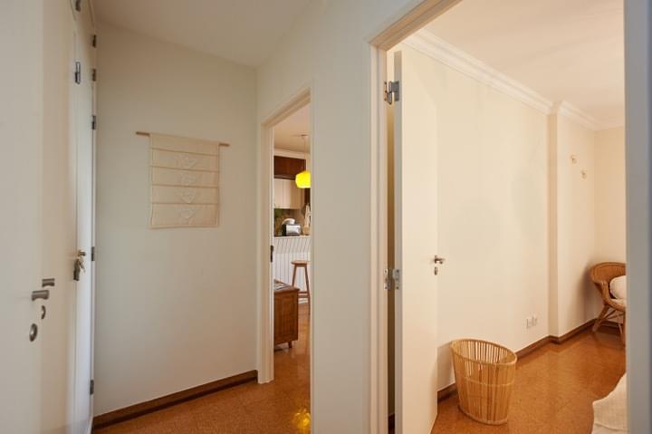 pf17659-apartamento-t1-cascais-e2b433bc-5b85-4558-a72f-a6f822d07b81
