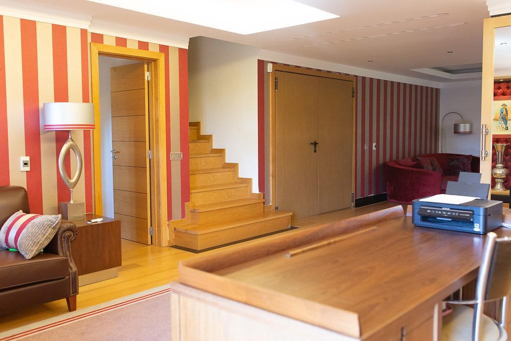 PF17734, Apartment T4, CASCAIS