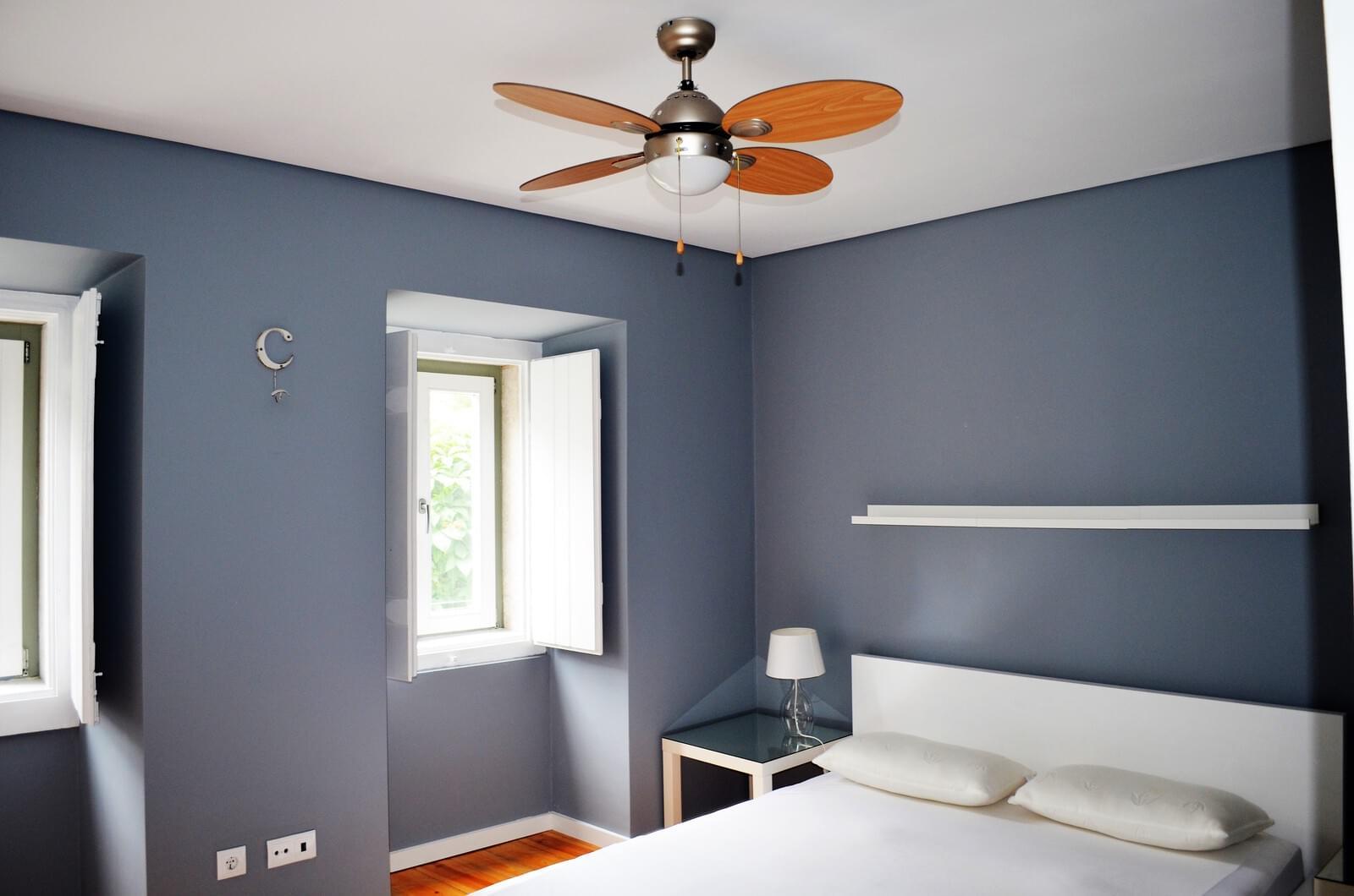 pf17785-apartamento-t1-lisboa-04c5951a-f673-49c1-882c-591cc4e02ad5