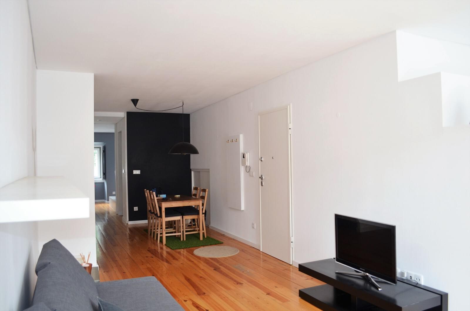 pf17785-apartamento-t1-lisboa-099bd73a-6594-4afa-9add-3ae7cdbf177d