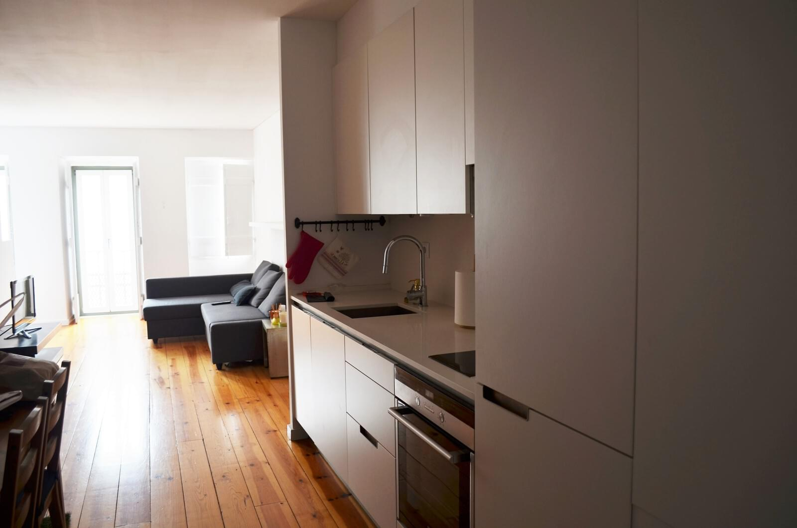 pf17785-apartamento-t1-lisboa-114fef81-96e8-4183-b6eb-05e29e05b1df