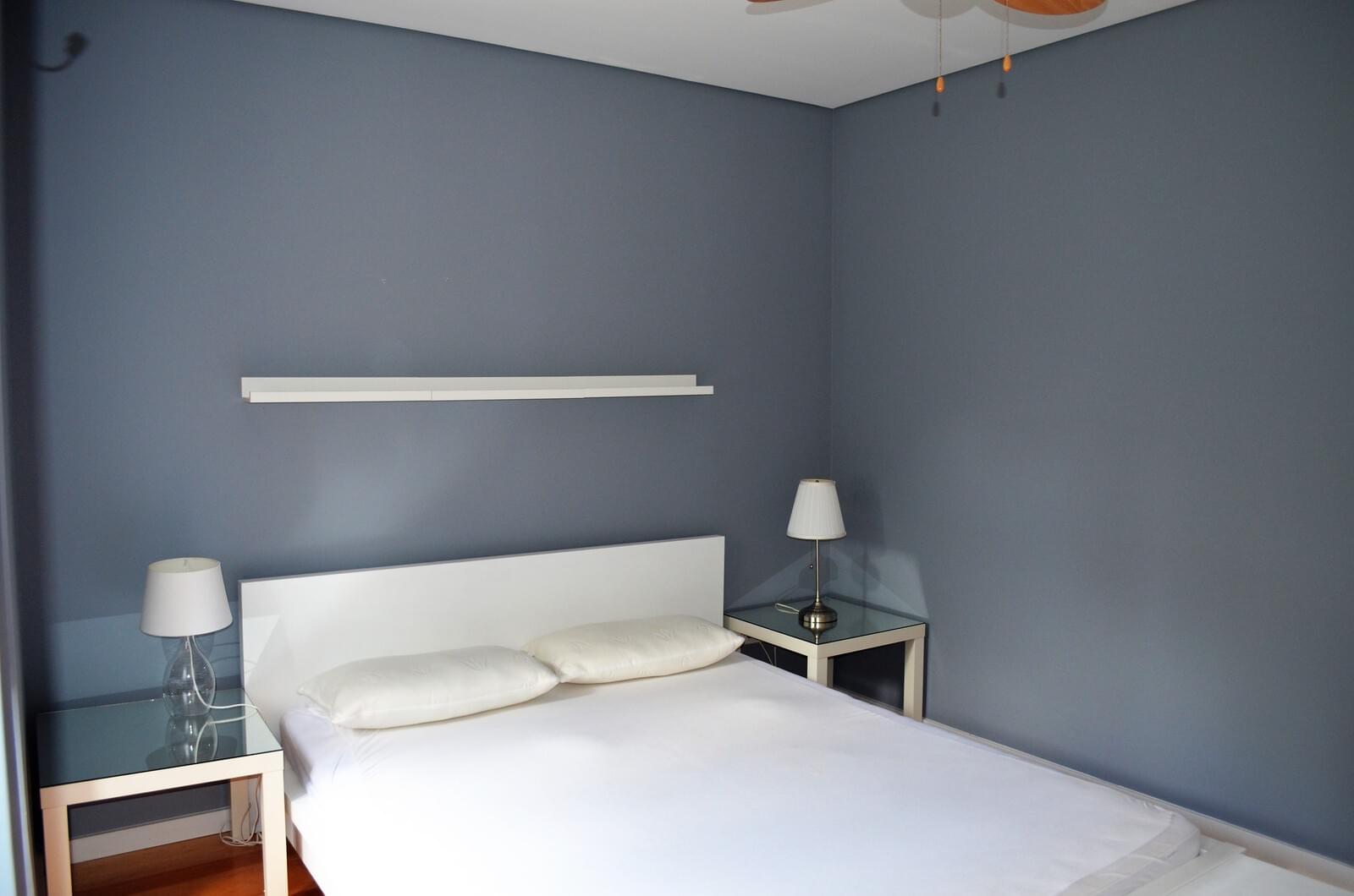 pf17785-apartamento-t1-lisboa-2a93b441-4038-4997-99b8-fd4f35ecad72
