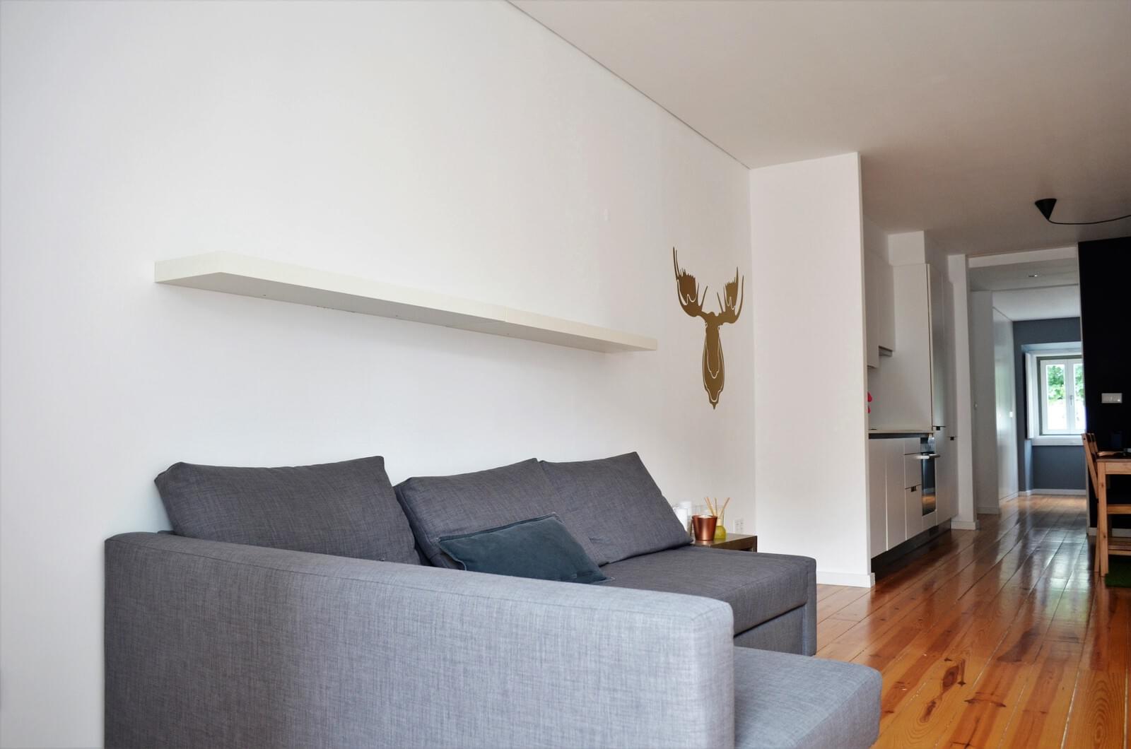 pf17785-apartamento-t1-lisboa-5a46cb18-a3ad-489a-96b4-0baeea6c7656