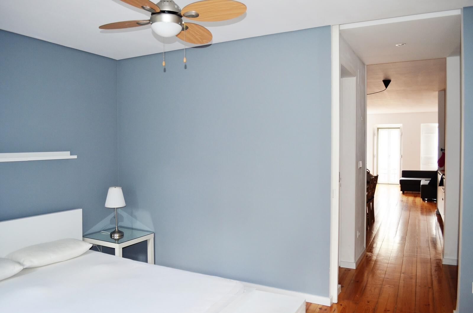 pf17785-apartamento-t1-lisboa-6ab72ce5-1b06-48f4-9a35-e92f666142a4