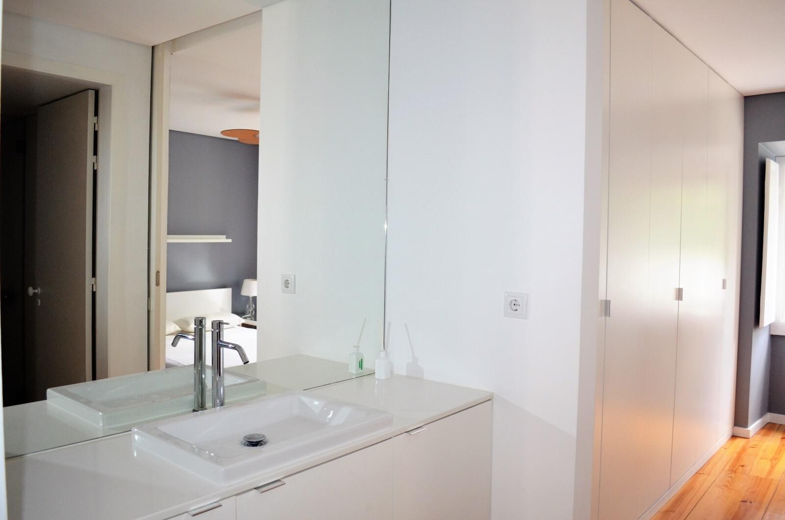 pf17785-apartamento-t1-lisboa-753249b2-69e5-44ca-970a-e4cb7a94d1c3