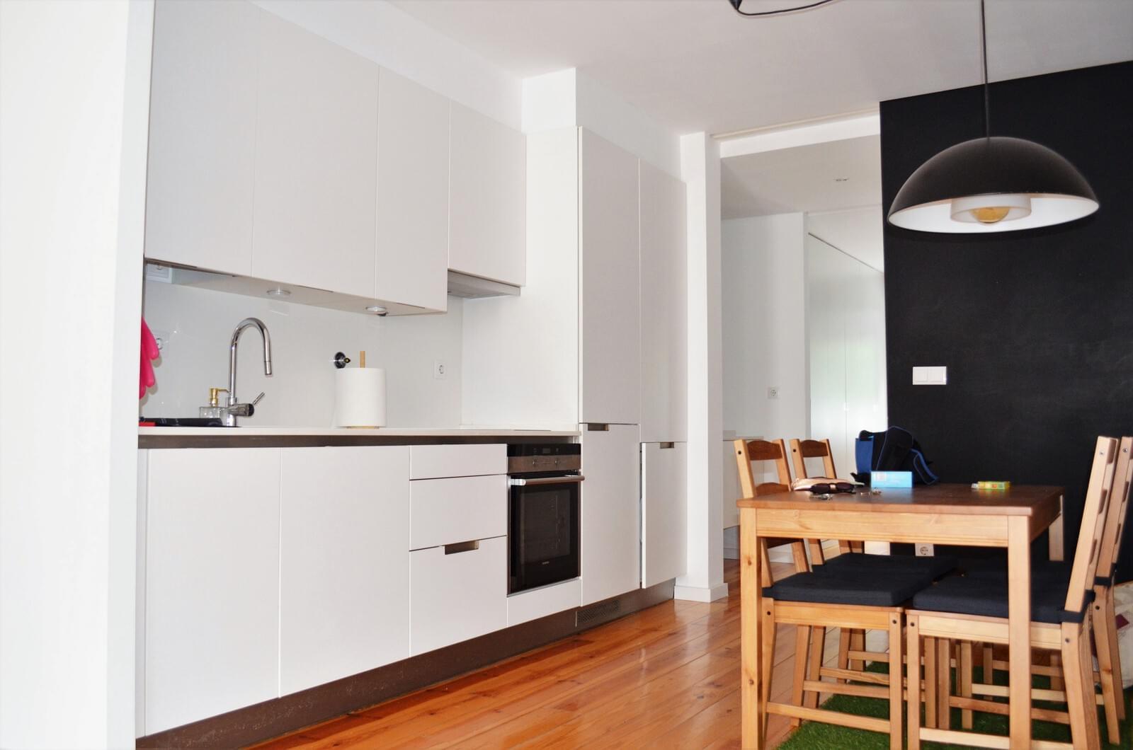 pf17785-apartamento-t1-lisboa-93c8a76b-e5c9-40fb-bd27-5a453510ab95