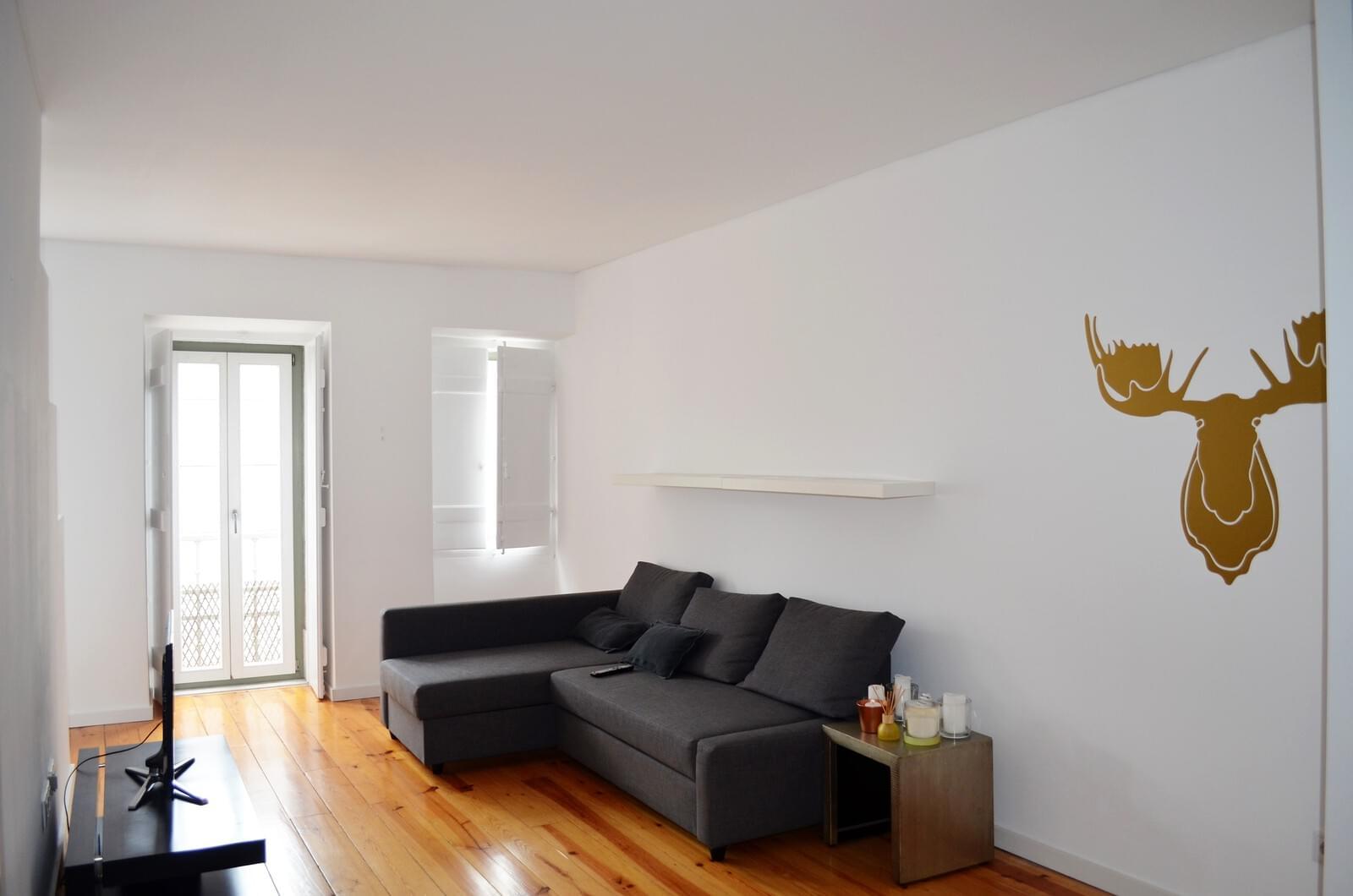 pf17785-apartamento-t1-lisboa-a894fdfa-465a-4ae2-b35f-ebc1f61c7f40