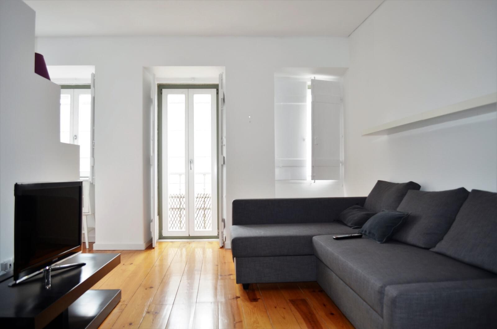 pf17785-apartamento-t1-lisboa-c6997363-80a6-41e1-8f6d-f21116331ad2