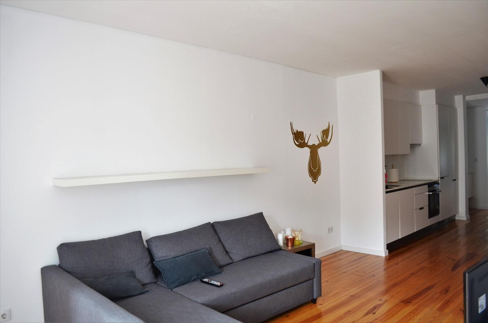 pf17785-apartamento-t1-lisboa-df334c62-c3f1-4b3f-9f81-c8a01906fde9