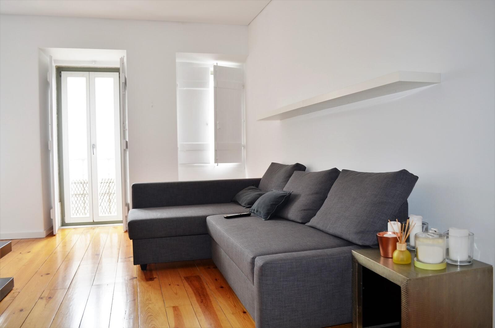 pf17785-apartamento-t1-lisboa-f6ece4ec-d56b-4956-b8dd-520aca4ccaf8