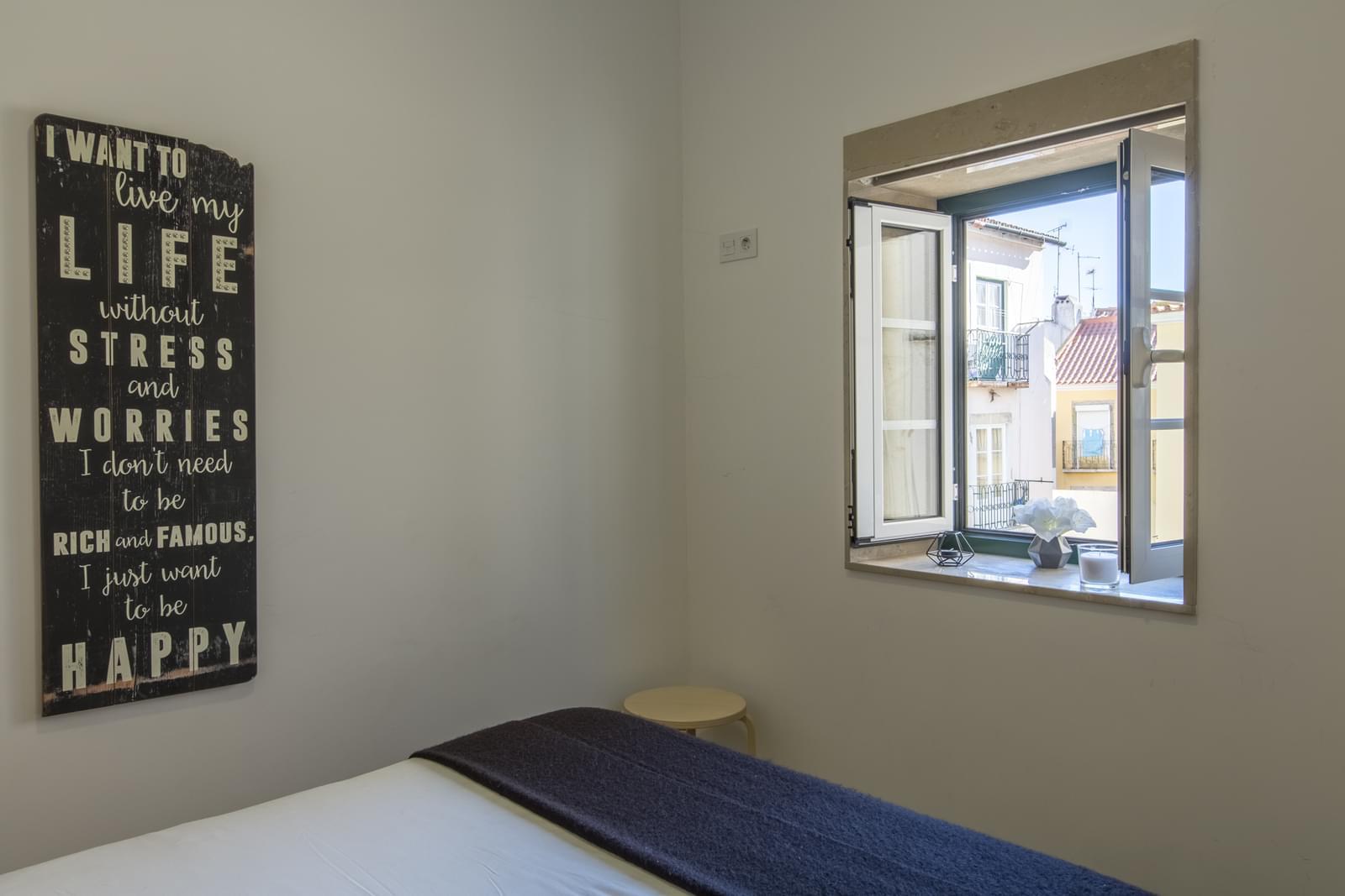 PF17788, Apartamento T1, Lisboa