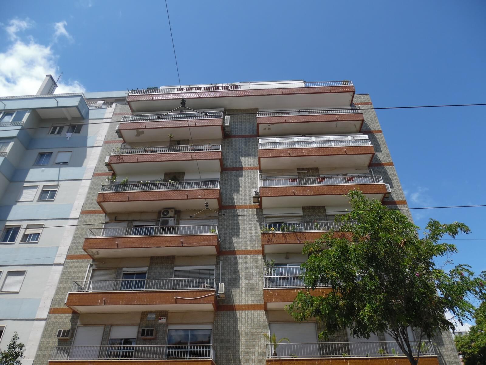 pf17816-apartamento-t3-lisboa-eb3e66dd-77e4-4e38-8ef3-37181268e9b9