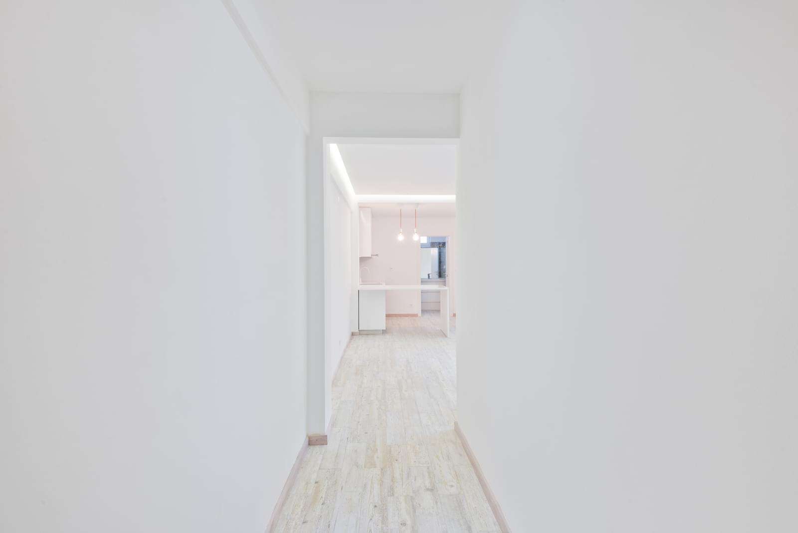 pf17818-apartamento-t1-cascais-620b0b8b-63bf-432a-8760-887c9dac265d