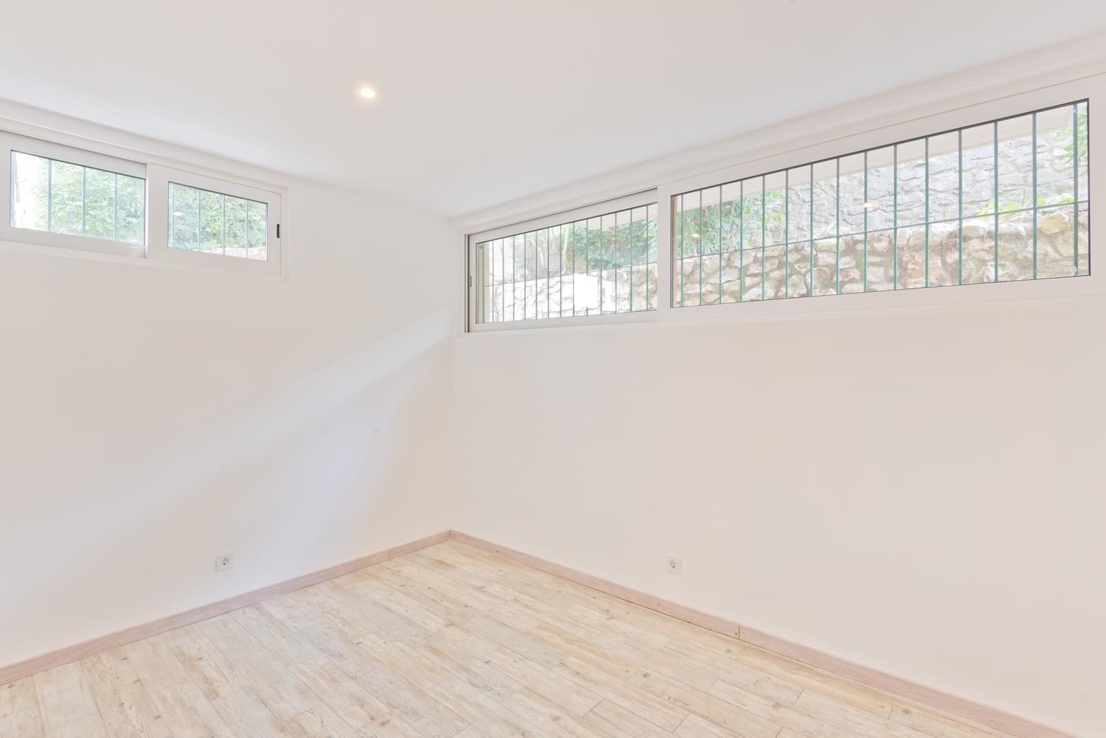 pf17818-apartamento-t1-cascais-d35c86dd-4f60-4c83-8d90-ed2186622195