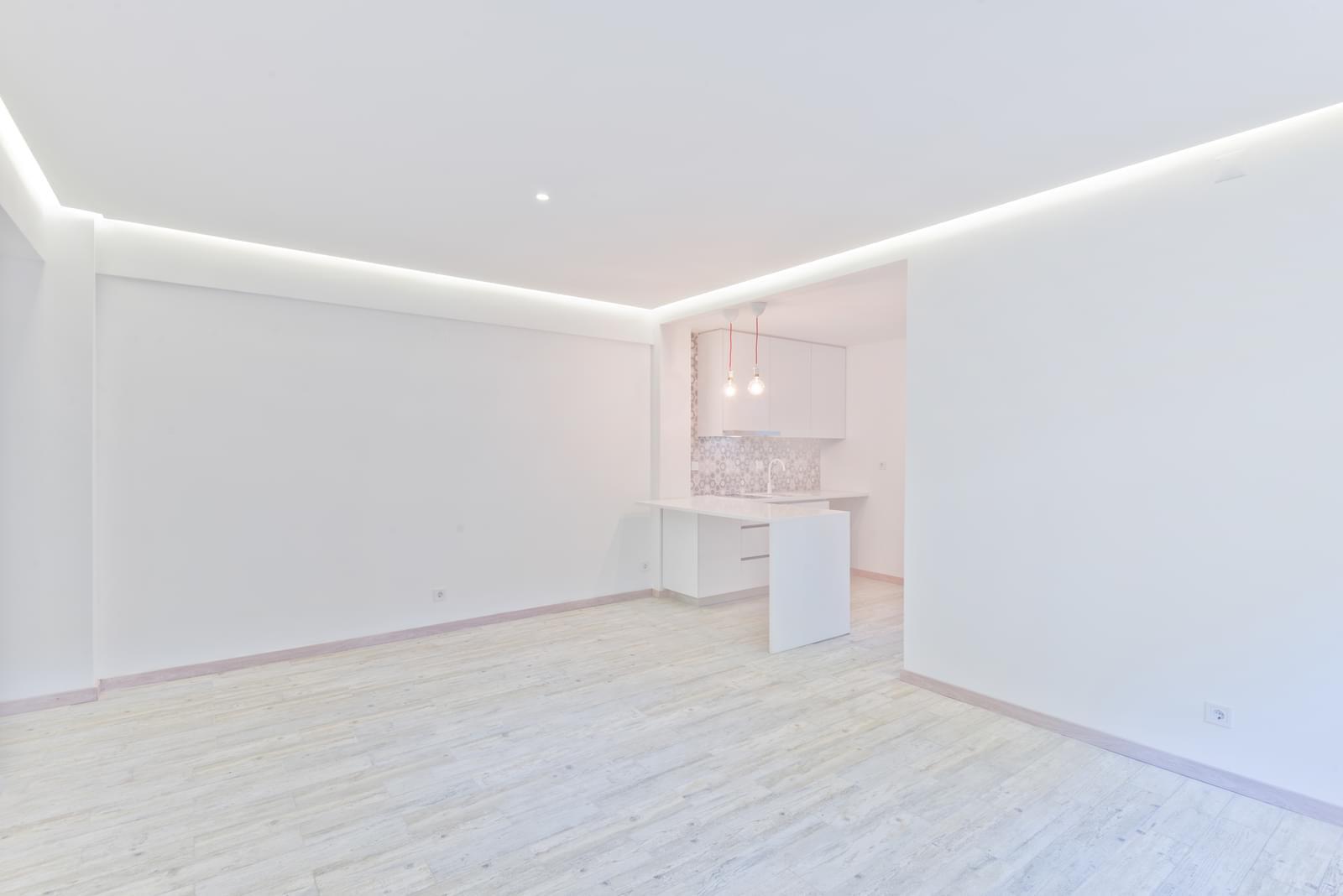 pf17818-apartamento-t1-cascais-e3598611-f0f8-4387-9d5a-21ddb6ade9ed