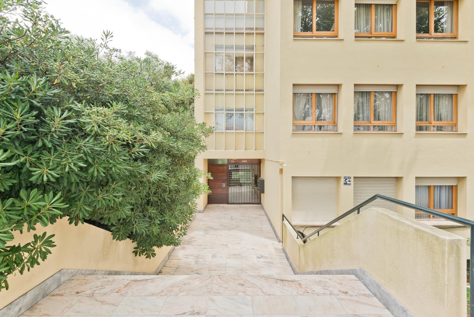 pf17818-apartamento-t1-cascais-f5c8ae9b-f1ba-48d3-bb67-a4bc3d5b0982