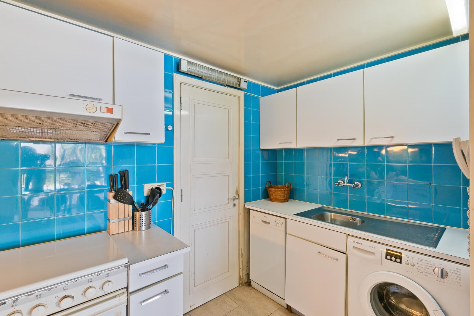 pf17830-apartamento-t2-cascais-2d62946b-2fcf-4e05-aae8-34fd61095919
