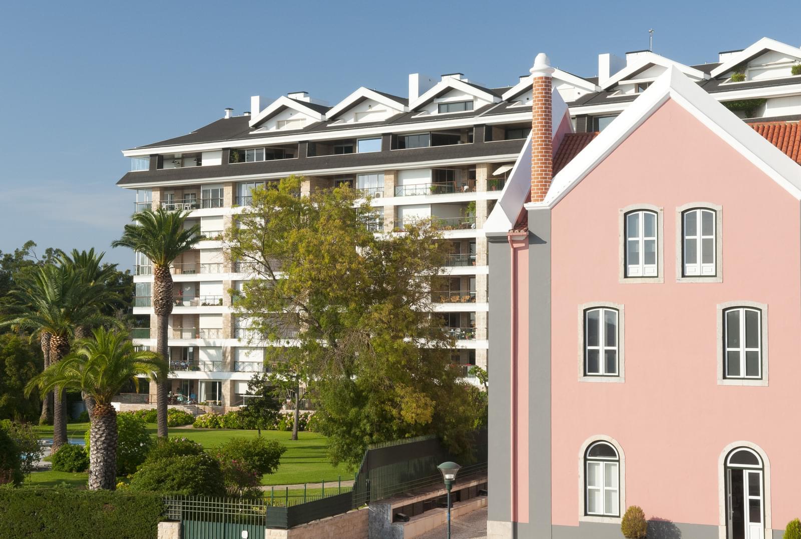 pf17830-apartamento-t2-cascais-472d0856-c39b-4d32-adfd-b120d590d803