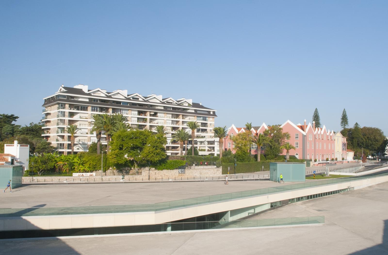 pf17830-apartamento-t2-cascais-9c24e21b-5aef-486d-abd5-bc135817f351