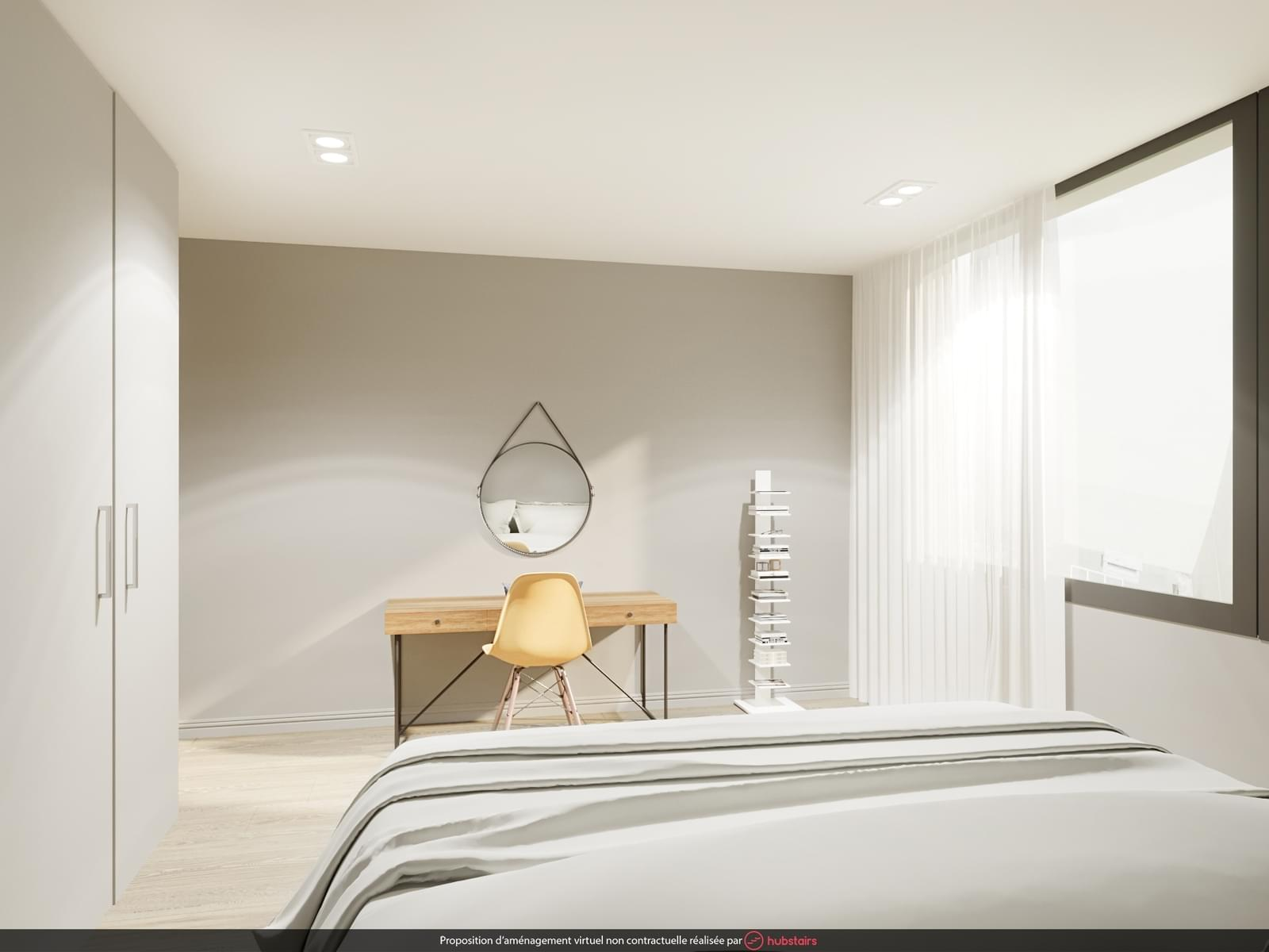 PF17854, Apartamento T2, Lisboa