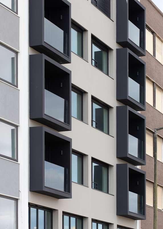 PF17848, Apartamento T3, Lisboa