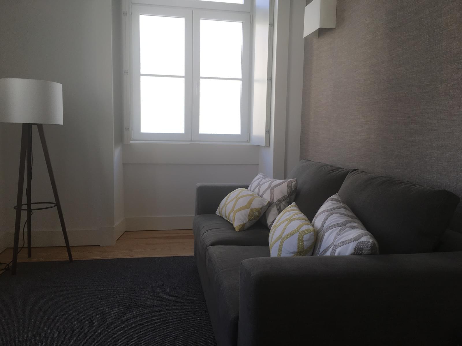 pf17866-apartamento-t1-lisboa-029b2158-9dc8-4484-a33c-74ea1bedc0a7