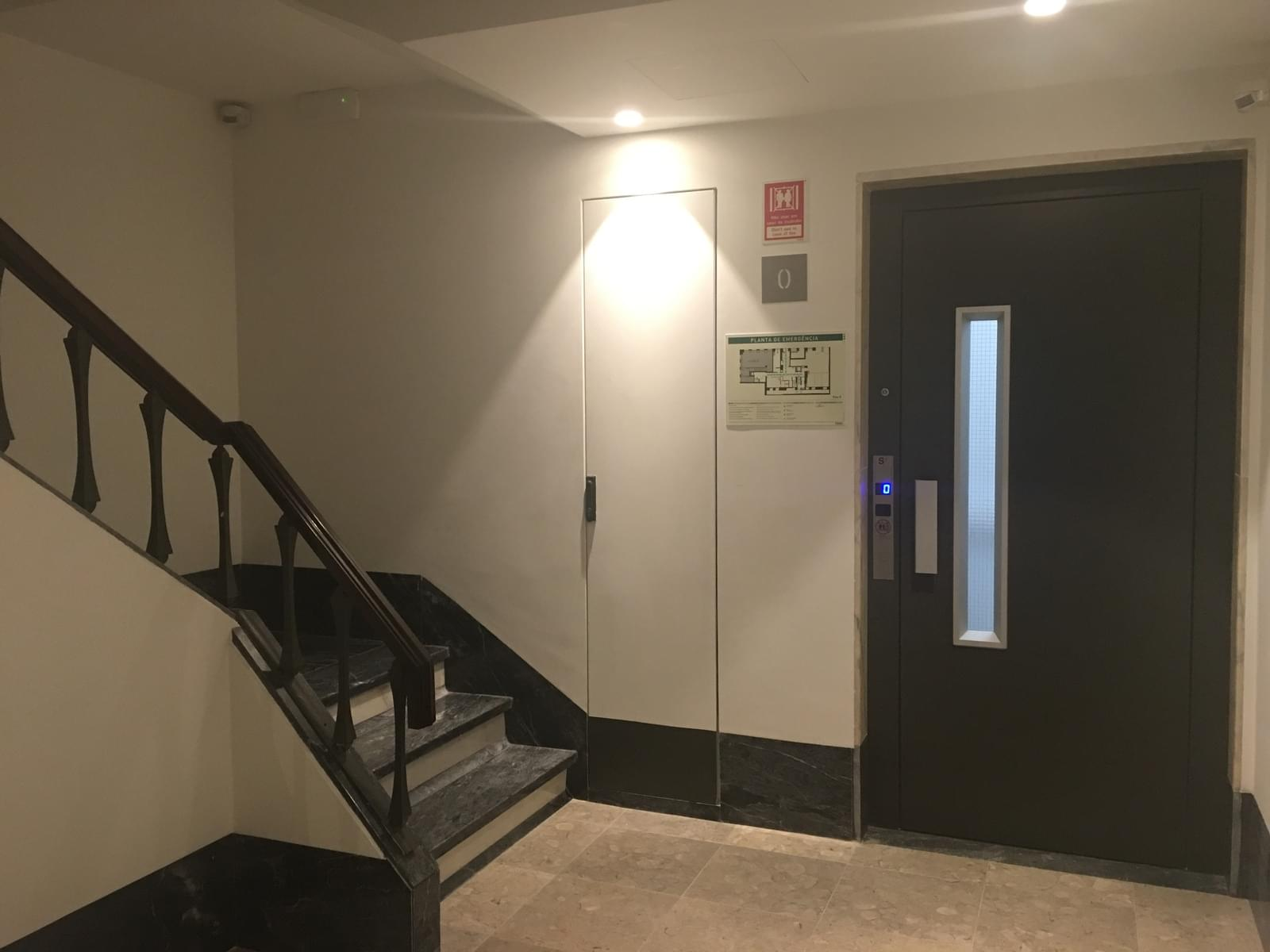 pf17866-apartamento-t1-lisboa-05fa882e-4320-4c61-af3e-2dfb84ed127d