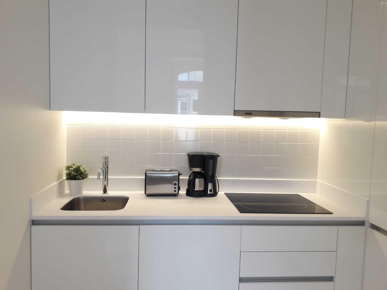 pf17866-apartamento-t1-lisboa-889d8080-a321-4d4f-9987-b6adde3393c2