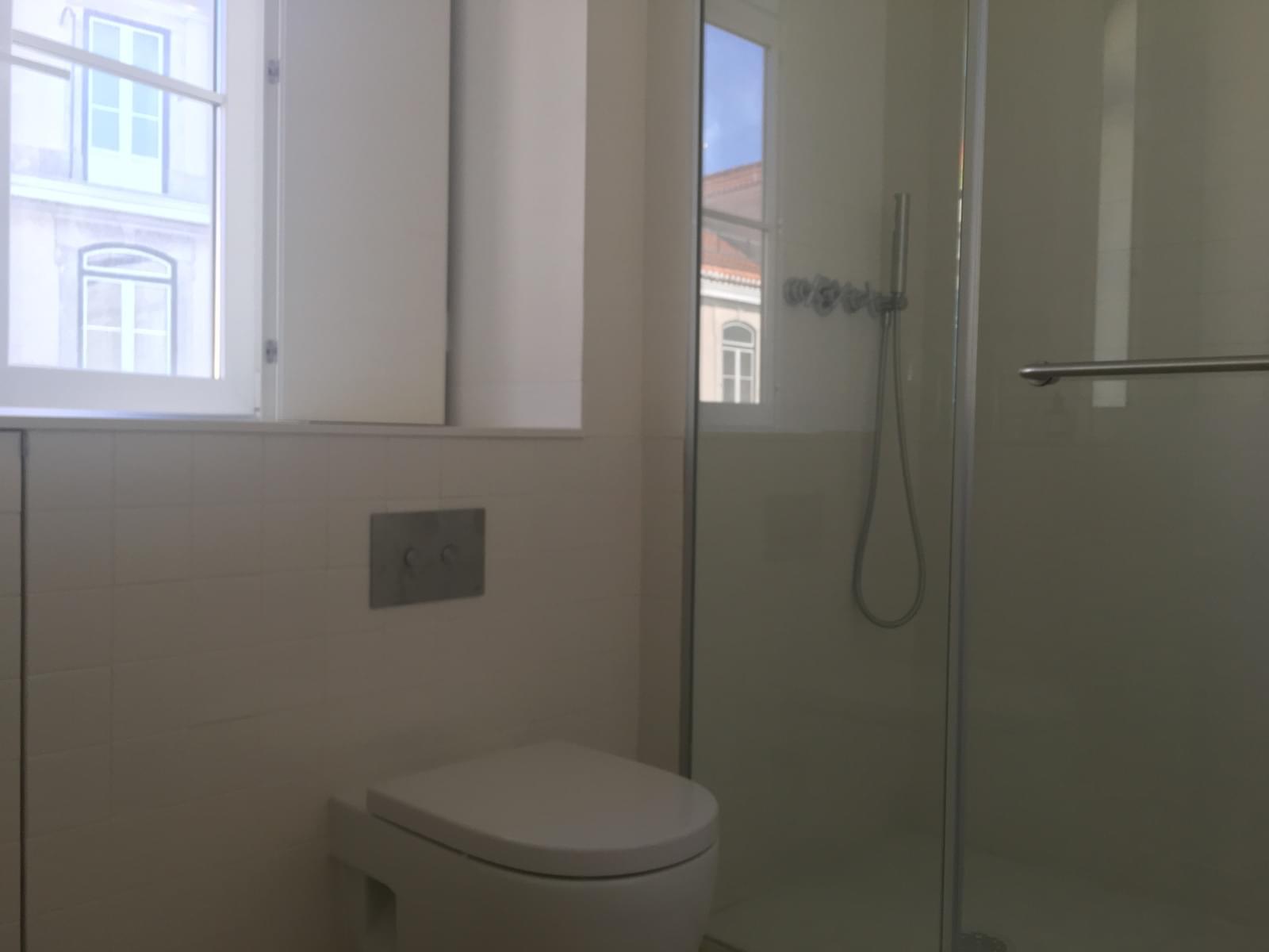pf17866-apartamento-t1-lisboa-92bd8ed7-c26b-43ca-b043-9e9510a26a89
