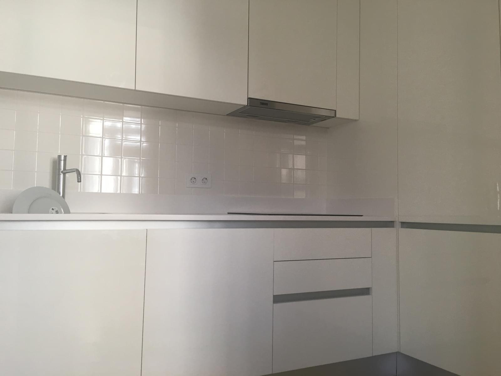 pf17866-apartamento-t1-lisboa-a0c9c2db-5aa5-4c94-9899-641672ab7ad2
