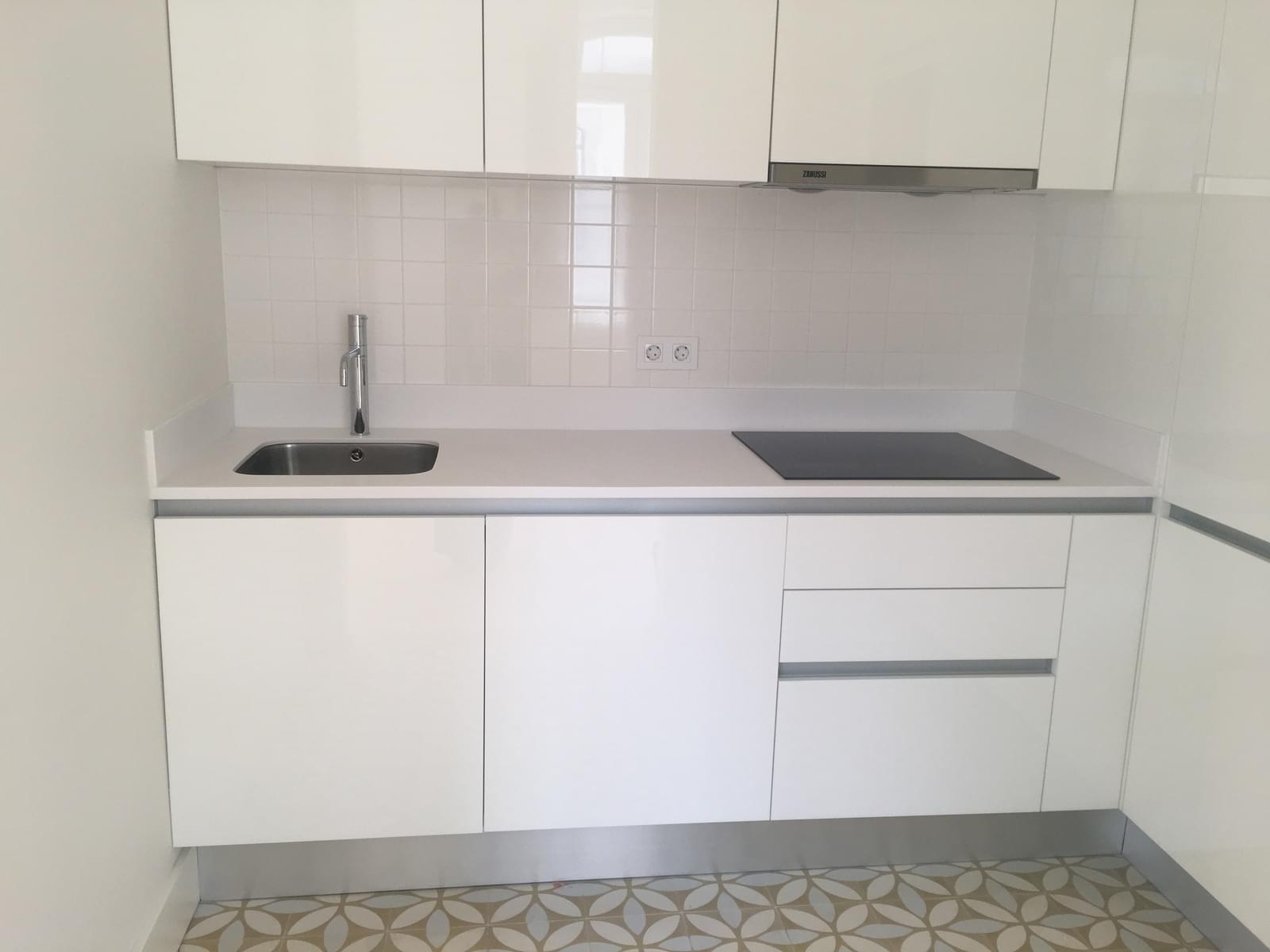 pf17866-apartamento-t1-lisboa-b741705d-49b9-4993-b887-66399afd1b29