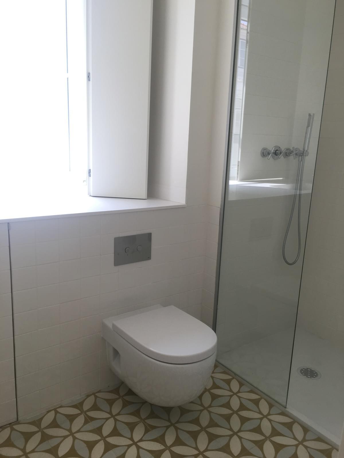 pf17866-apartamento-t1-lisboa-b8d15759-9ce3-403d-baef-d2f6a14a041f