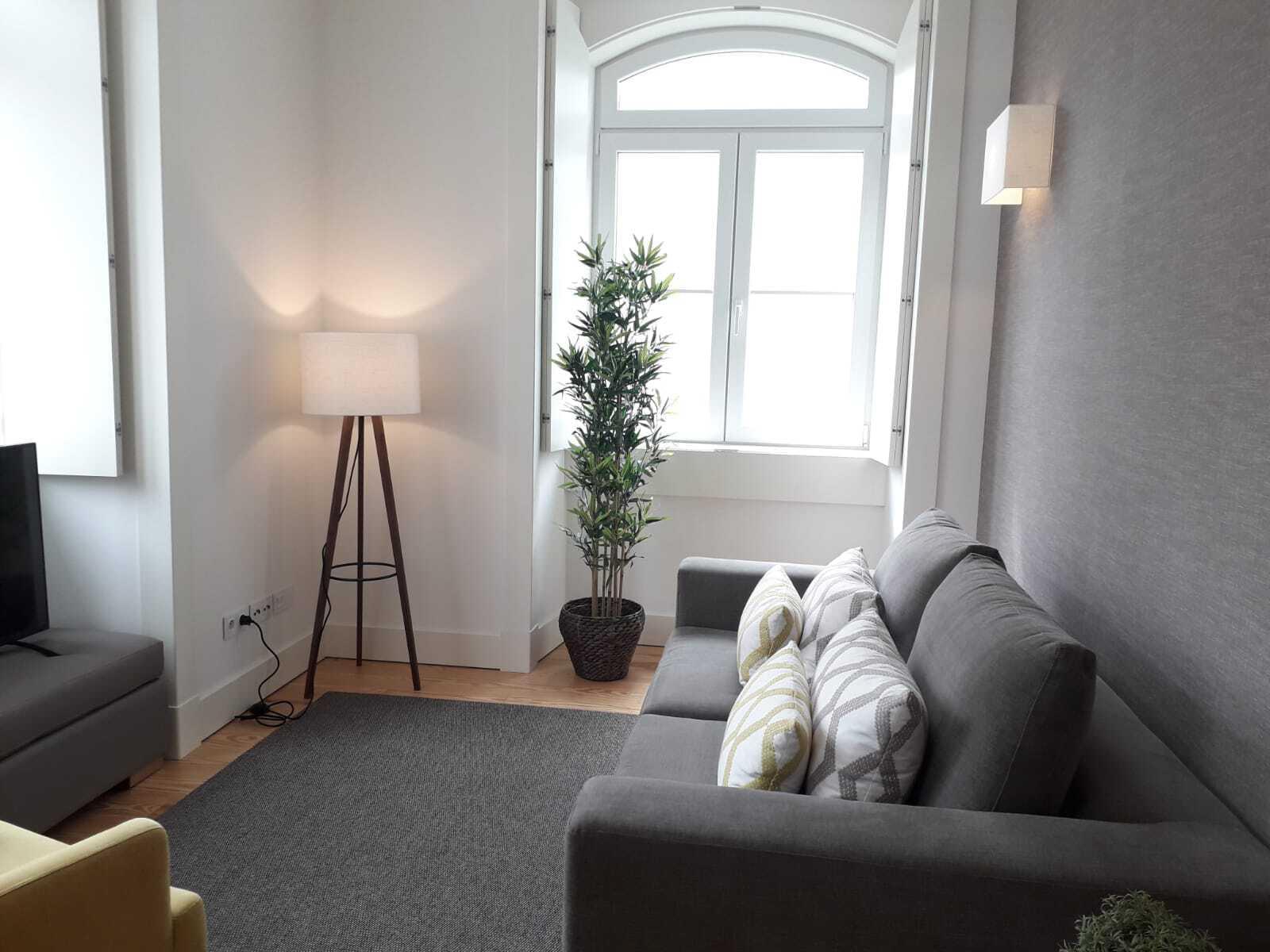 pf17866-apartamento-t1-lisboa-c369d09f-1e72-4da6-a1d0-58bb7650dd29