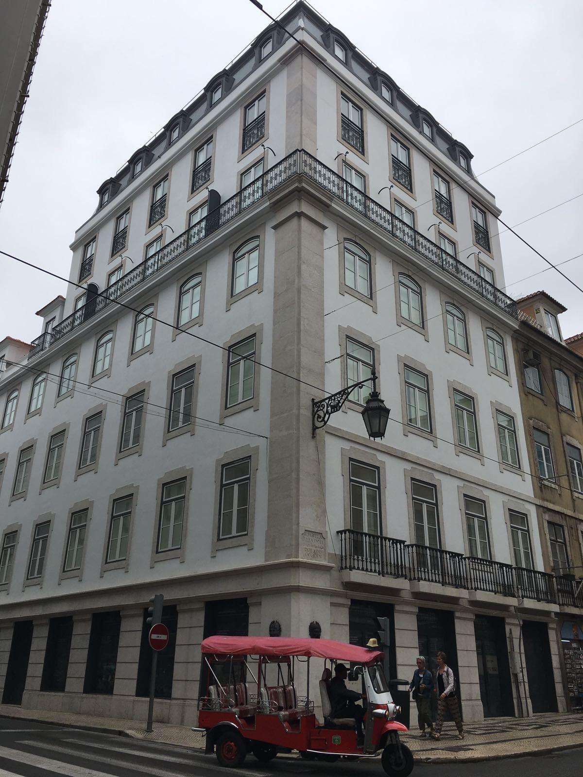 pf17866-apartamento-t1-lisboa-dd02ffae-00c9-4b8d-ae79-600d304ff508