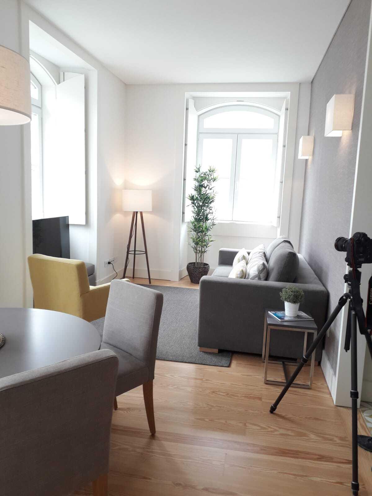 pf17866-apartamento-t1-lisboa-eb61faa3-44ce-437a-8884-bd0df44a97c7