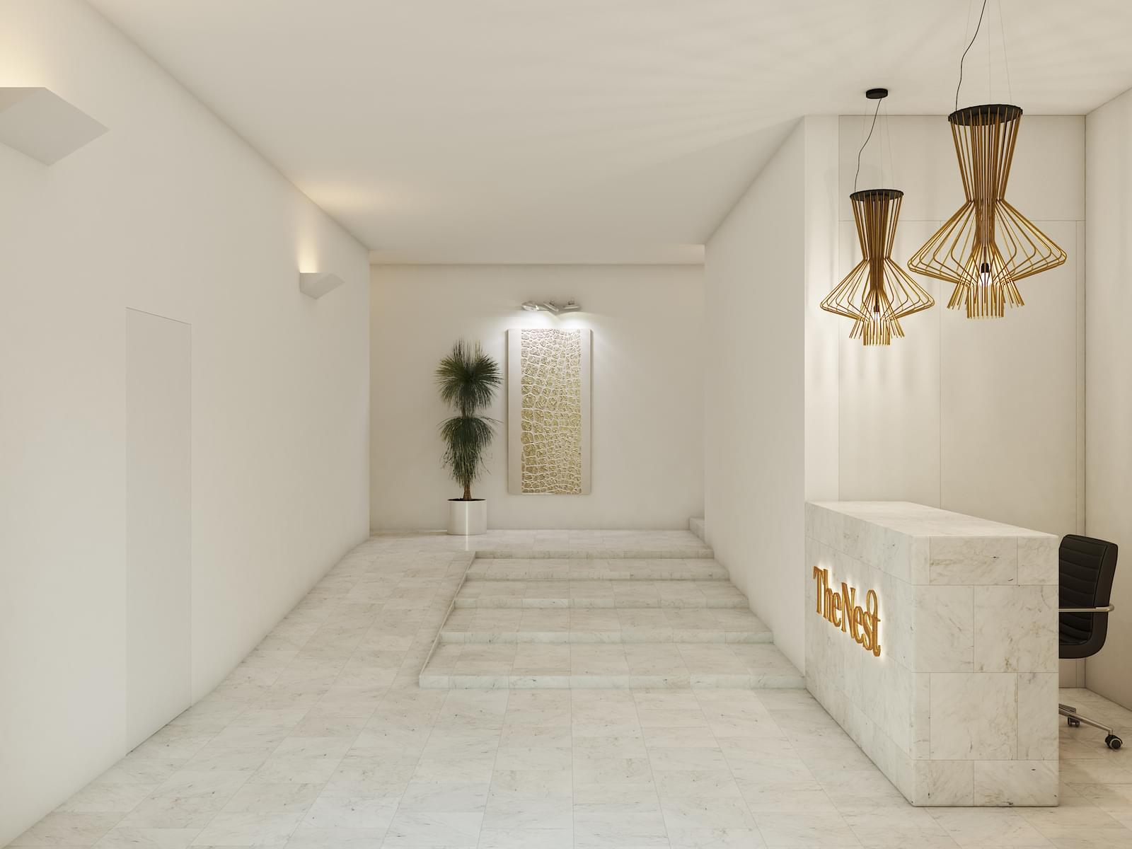 PF17872, Apartamento T3, Lisboa