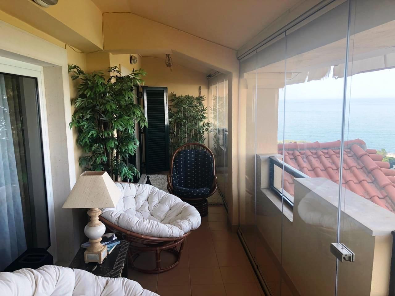PF17903, Apartamento T3, Cascais