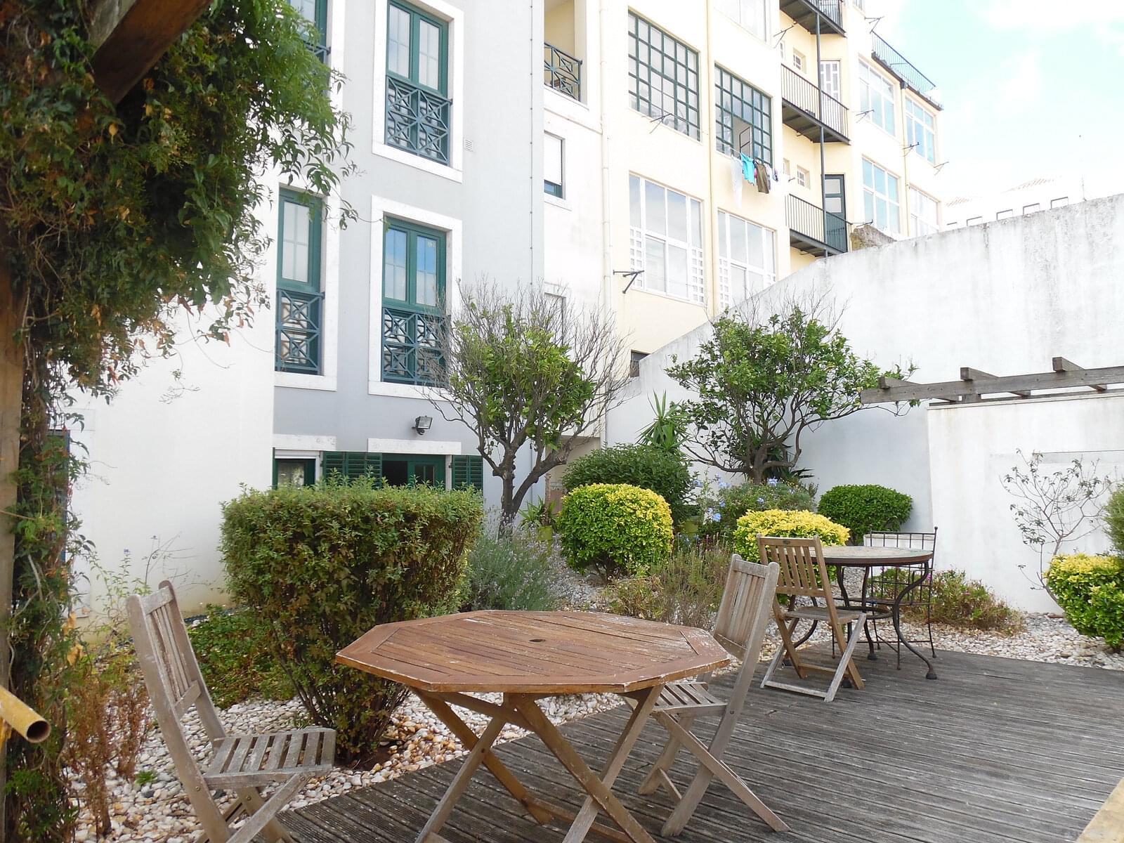 pf17908-apartamento-t1-lisboa-165c94ad-e705-4923-8a8f-233d275f0fd7
