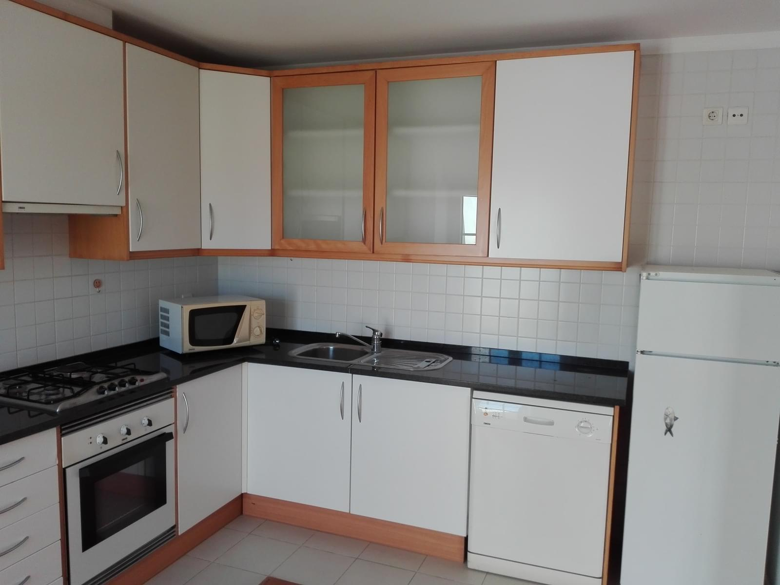 pf17908-apartamento-t1-lisboa-28a6a2d8-8627-41a5-9b34-8043b7e0e08f