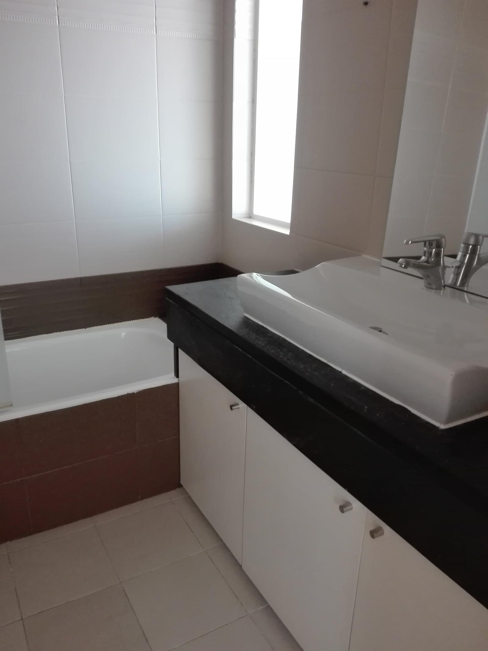 pf17908-apartamento-t1-lisboa-35b5779e-ef80-4874-8411-a03645dc3e0f