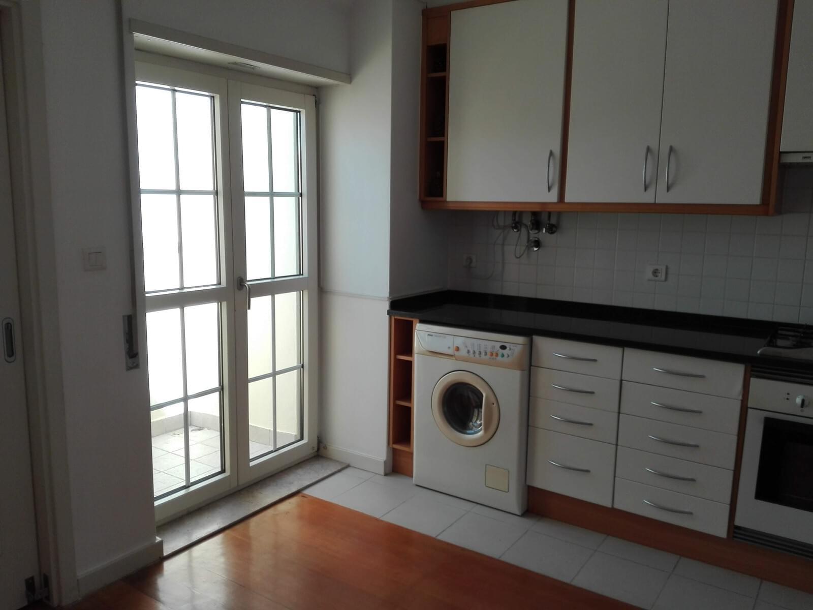 pf17908-apartamento-t1-lisboa-51003091-82a2-4e54-ade2-696a4e3a3e2f