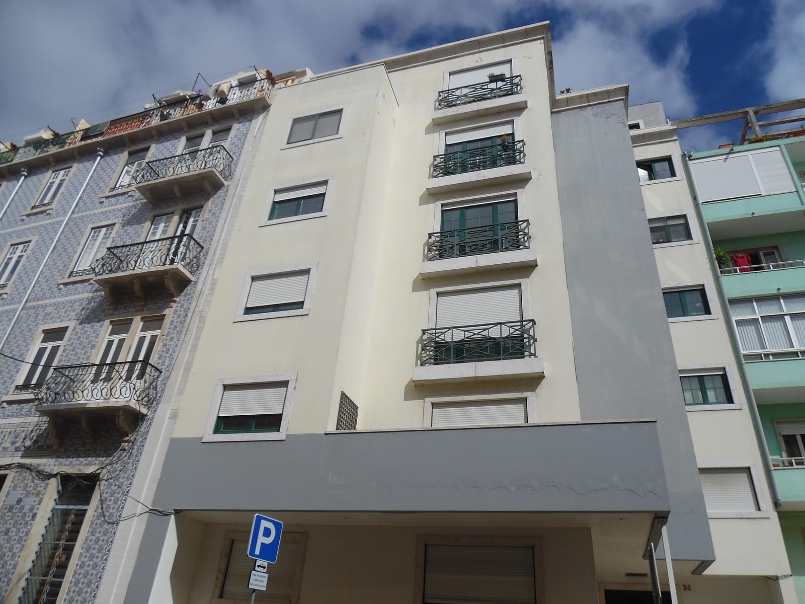 pf17908-apartamento-t1-lisboa-5398e180-6a43-46fa-abda-cc871f85ee54