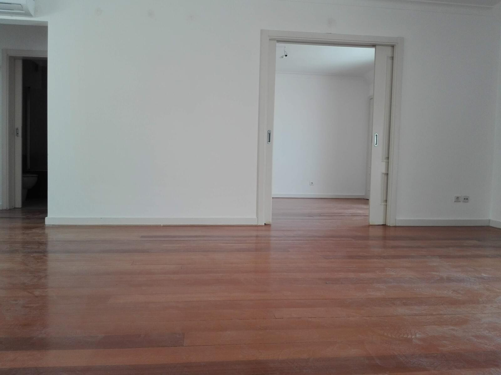 pf17908-apartamento-t1-lisboa-7993e32b-09e1-4c50-9863-e664a445f730