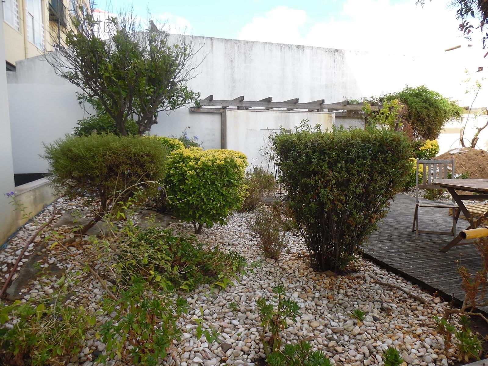pf17908-apartamento-t1-lisboa-85d7e12c-9bd2-407e-852d-07065237aaf7